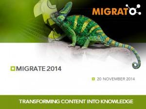 01-opening_migrato