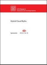 HybridCloudMyths