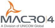 macro4-logo