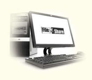 resources-fileshare