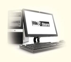 resources-fileshare